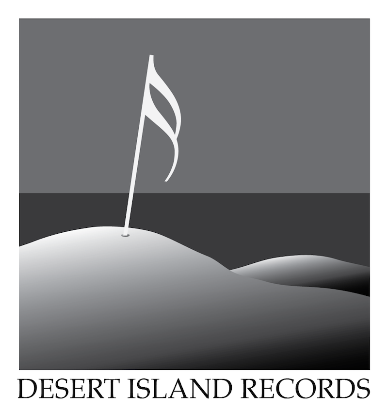 Desert Island Records